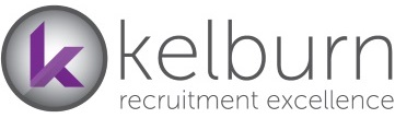 Kelburn Recruitment Ltd
